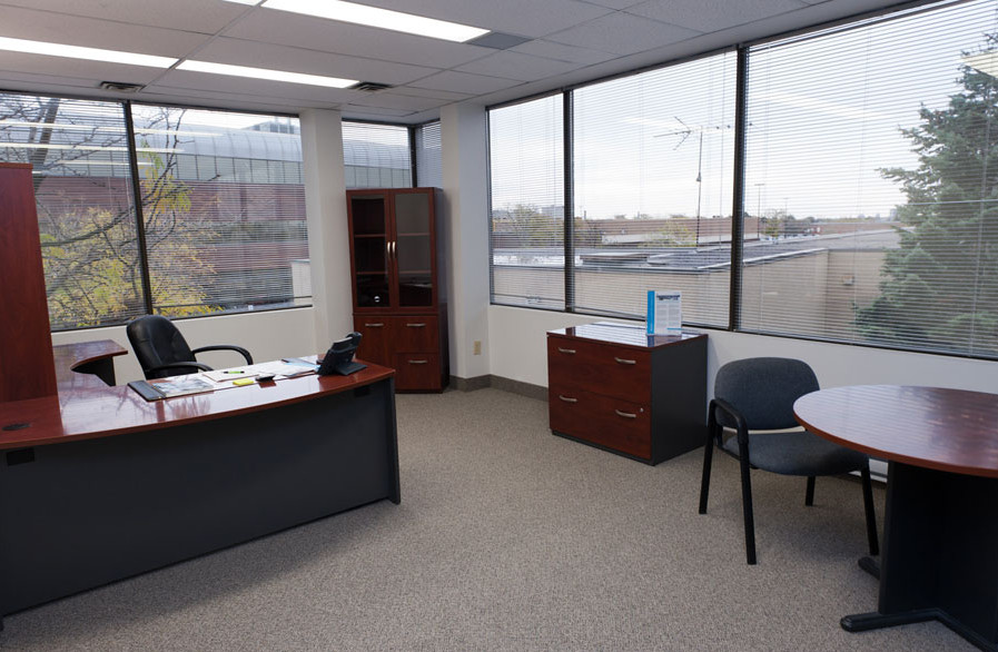 Best ideas about Rent Small Office Space . Save or Pin fice inspiring office space rentals fice Space Rental Now.