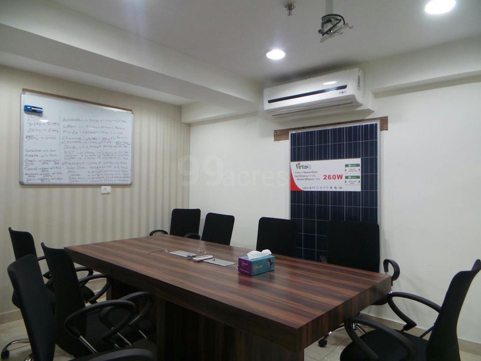 Best ideas about Rent Small Office Space . Save or Pin Small office space for rent in Udyog vihar Now.