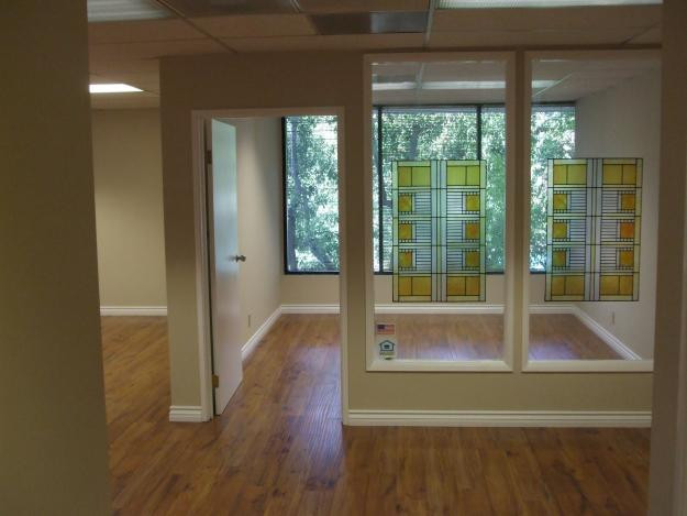 Best ideas about Rent Small Office Space . Save or Pin Create an fice Space Listing with SpaceOut Now.