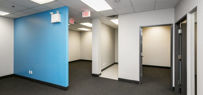 Best ideas about Rent Small Office Space . Save or Pin The Easiest Way to Rent a Small fice Space in Calgary Now.