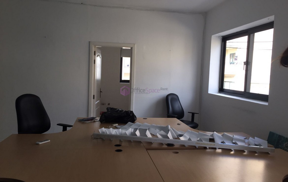 Best ideas about Rent Small Office Space . Save or Pin Small fice Space in Gzira For Rent 80sqm Now.
