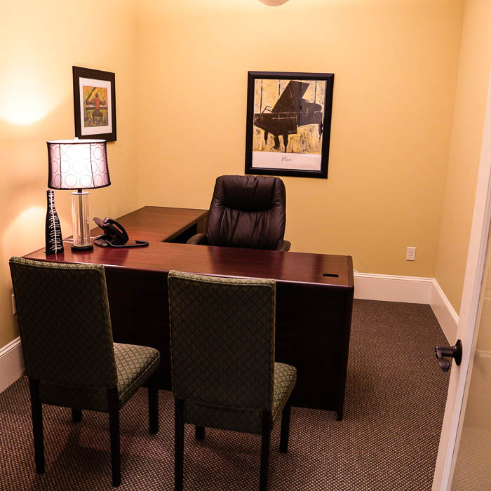 Best ideas about Rent Small Office Space . Save or Pin Douglasville mercial Space for Rent – Meritage Center Now.