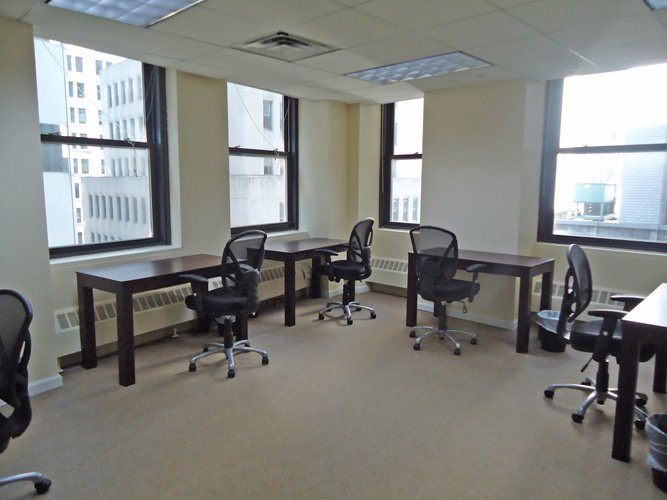 Best ideas about Rent Small Office Space . Save or Pin fice inspiring office space rentals Small fice Space Now.