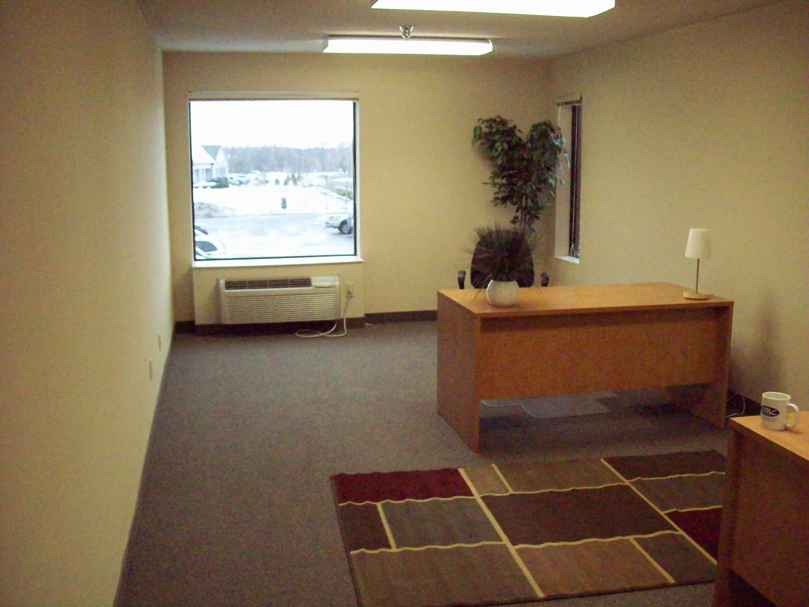 Best ideas about Rent Small Office Space . Save or Pin Tips on Website Content for Your Small Business Now.