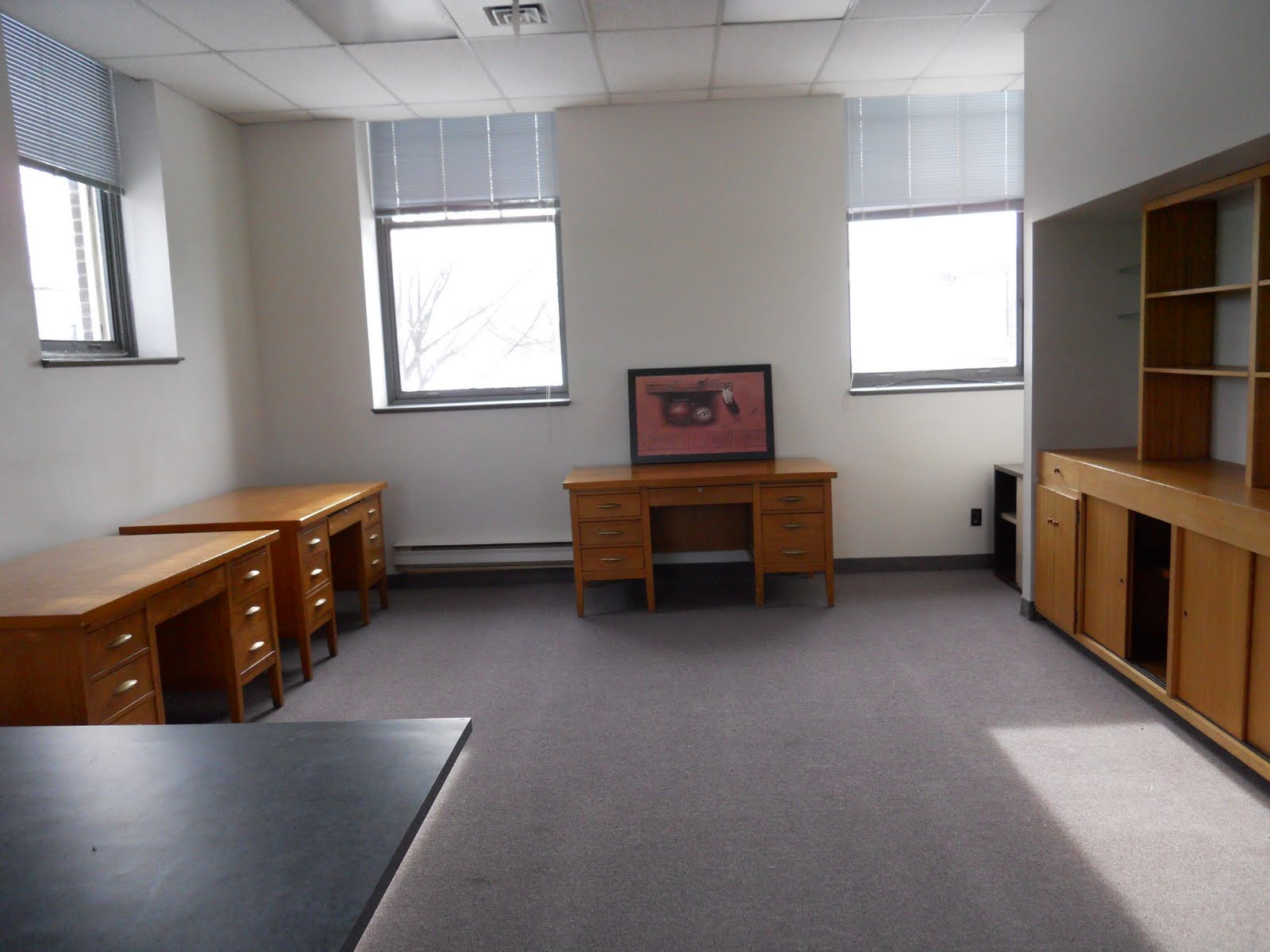 Best ideas about Rent Small Office Space . Save or Pin fice marvellous cheap office space for rent Renting Now.