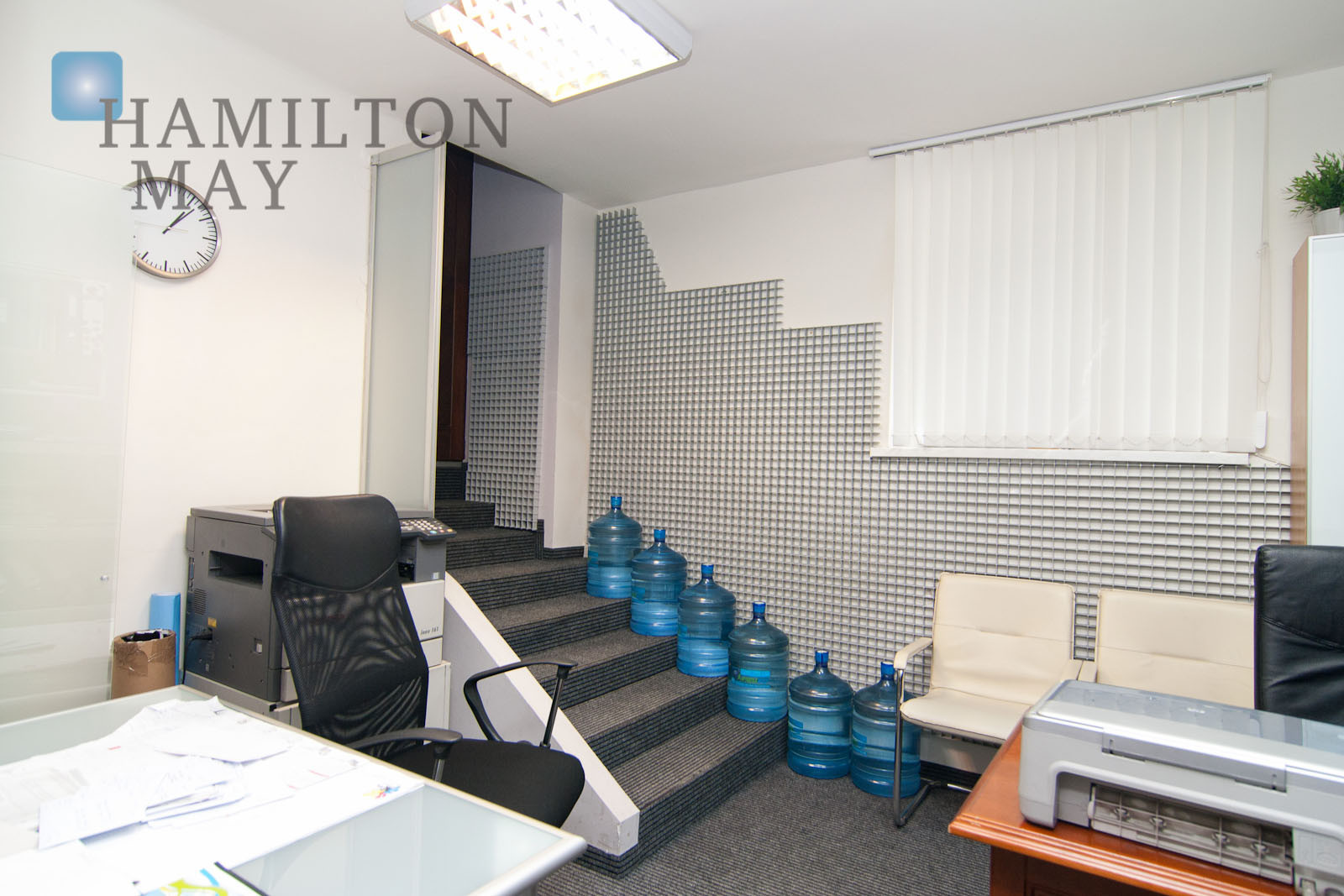 Best ideas about Rent Small Office Space . Save or Pin Hamilton May Now.