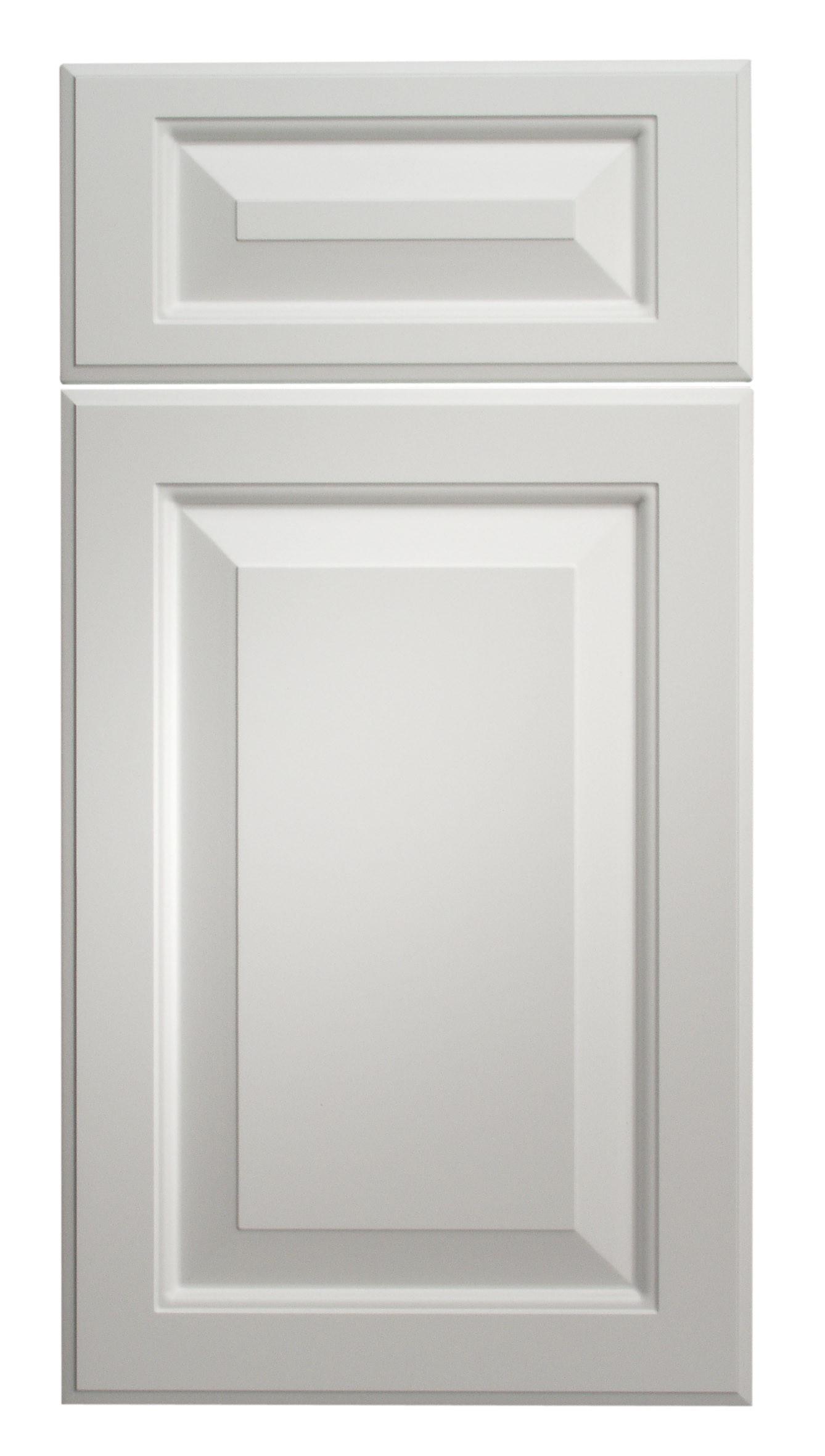 The Best Replacement Cabinet Doors Home Depot - Best ...