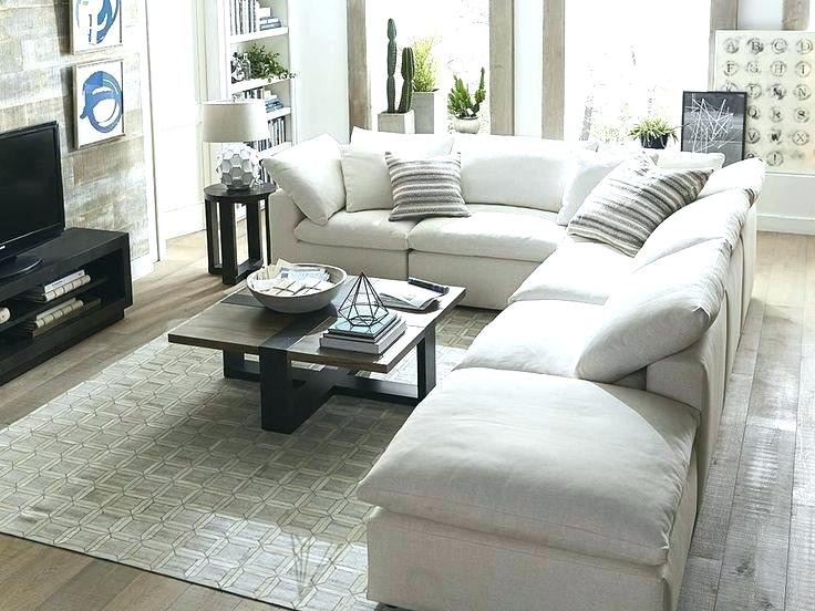 Best ideas about Restoration Hardware Cloud Sofa Reviews . Save or Pin Restoration Hardware Cloud Couch Reviews Sofa Amazing Now.