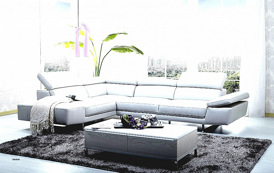 Best ideas about Restoration Hardware Cloud Sofa Reviews . Save or Pin Sectional Sofas Reviews Luxury Restoration Hardware Cloud Now.