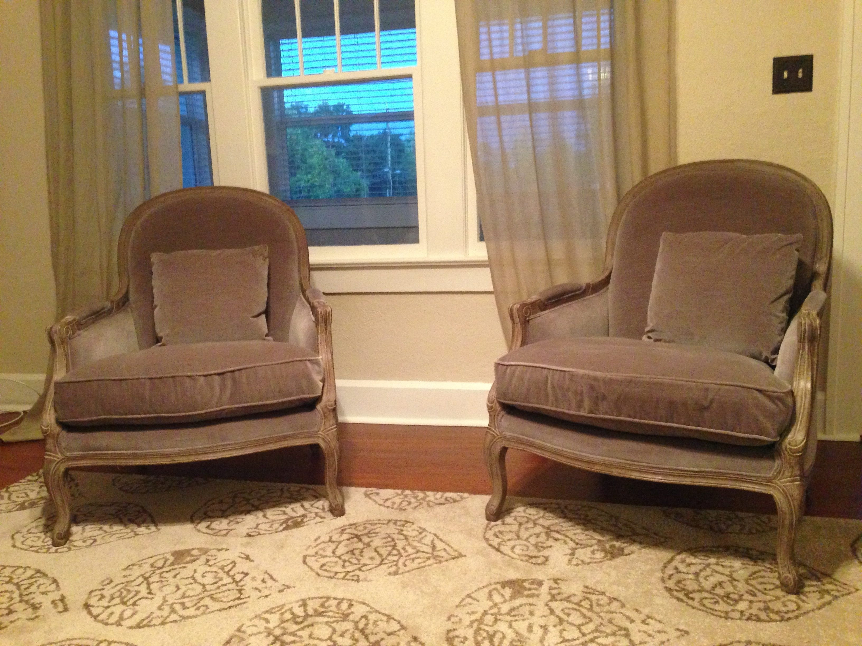 Best ideas about Restoration Hardware Cloud Sofa Reviews . Save or Pin Restoration Hardware Reviews Sofas Img Who Makes Now.