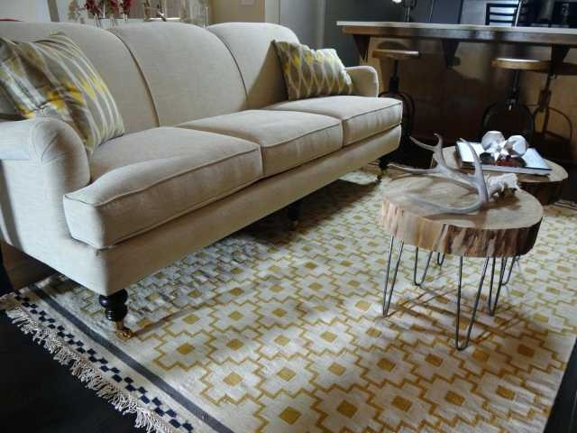 Best ideas about Restoration Hardware Cloud Sofa Reviews . Save or Pin Wonderful Restoration Hardware Slipcover Sofa Reviews Now.