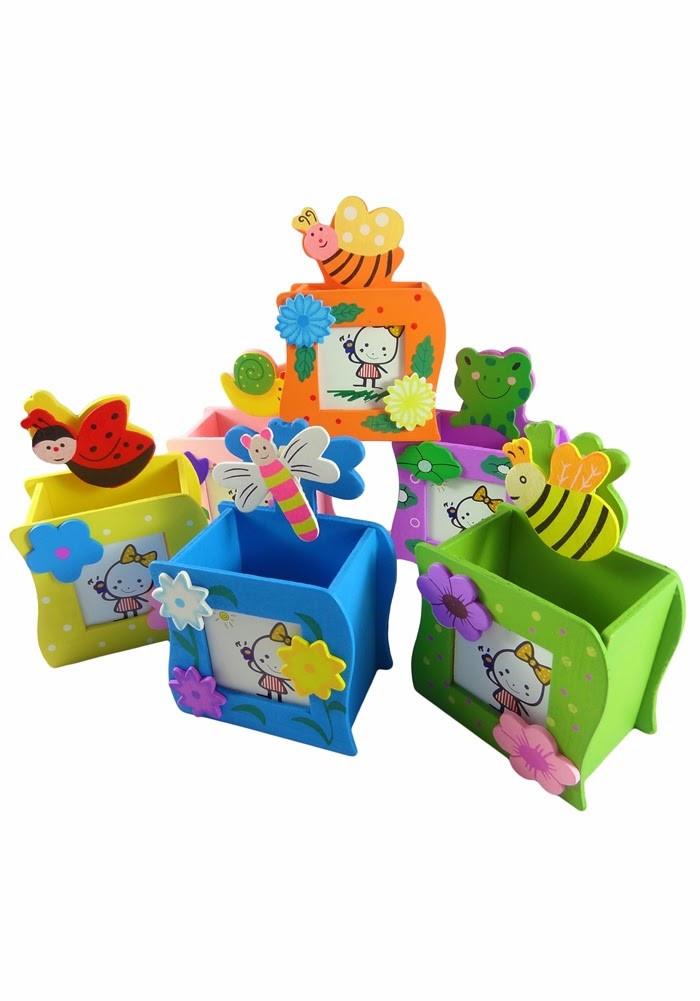 Return Gift Ideas For Birthday Party  Birthday return ts for kids Ideas for Return ts for