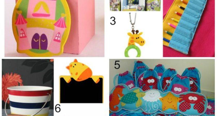 Return Gift Ideas For Birthday Party  Return Gifts For Birthday Party In India Gift Ftempo