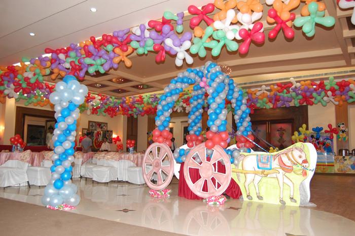 Return Gift Ideas For Birthday Party  Return Gift Ideas For Birthday Party India Gift Ftempo