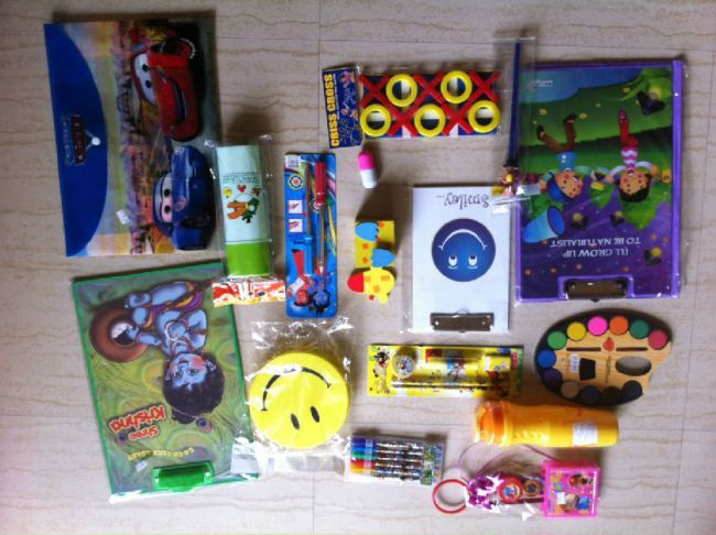 Return Gift Ideas For Birthday Party  5 Interesting Choices Ideas for Birthday Return Gift
