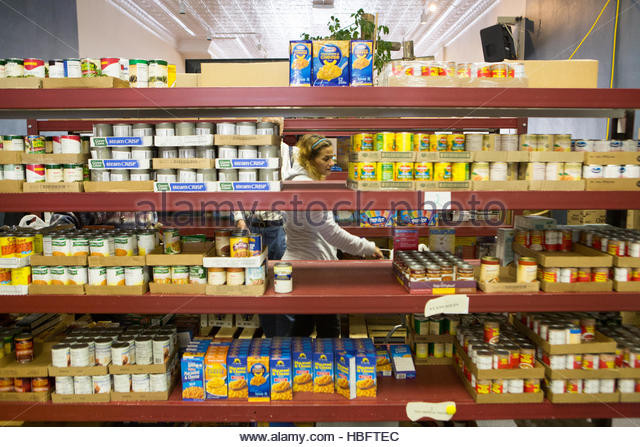Best ideas about River Food Pantry . Save or Pin Food Pantry Stock s & Food Pantry Stock Alamy Now.