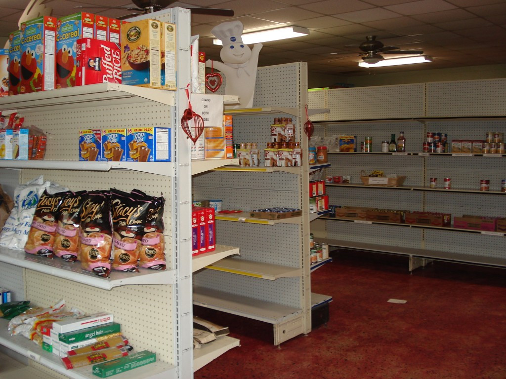 Best ideas about River Food Pantry . Save or Pin Lowell MI Food Pantries Now.