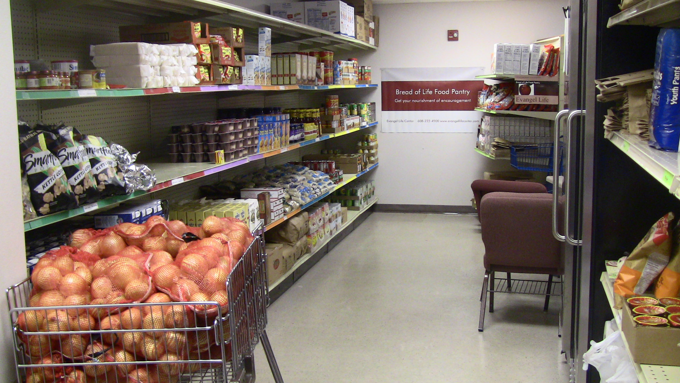 Best ideas about River Food Pantry . Save or Pin River Food Pantry Madison Wi Madison WI Food Pantries Now.