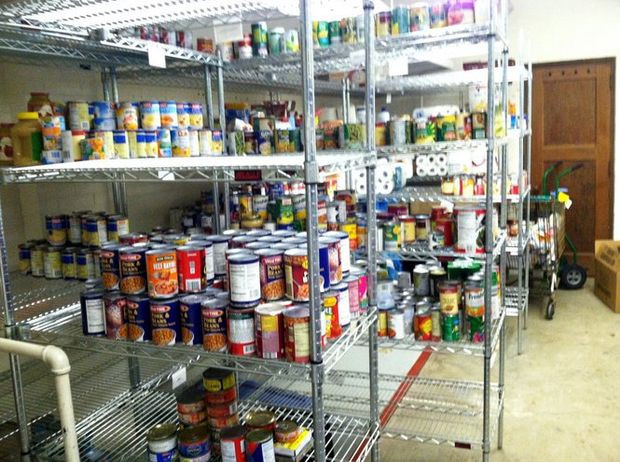 Best ideas about River Food Pantry . Save or Pin Rocky River food pantry seeks new location to continue Now.