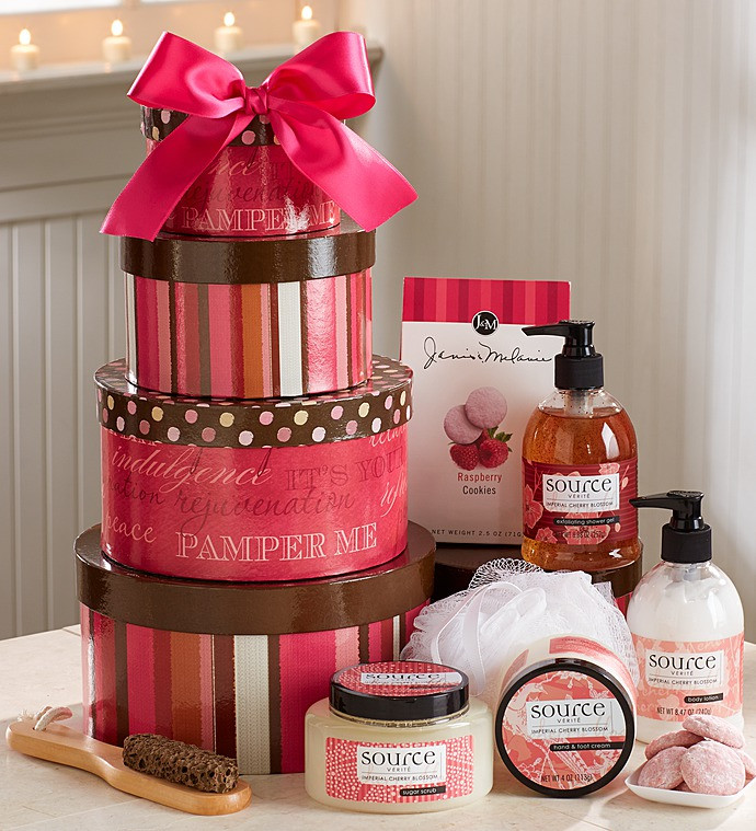 Romantic Birthday Gift Ideas Her Valentine Gifts For Ftempo
