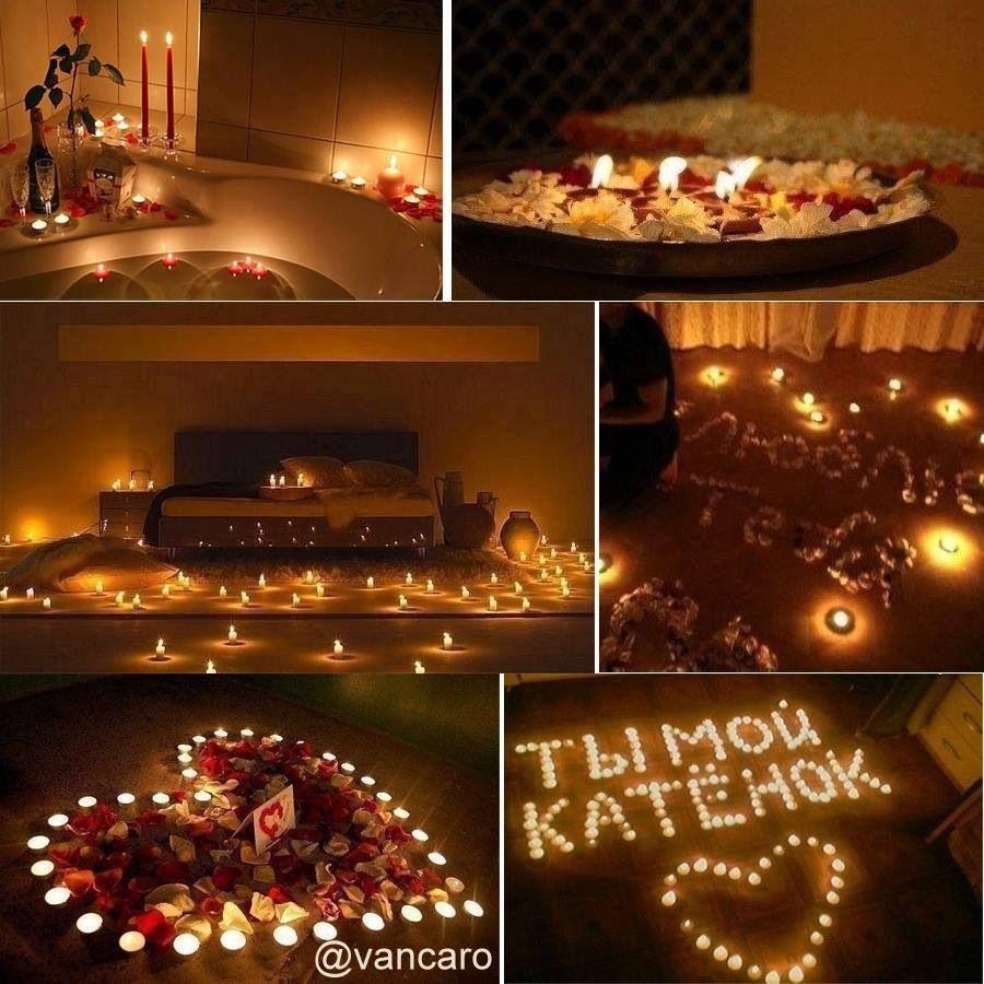 Romantic Birthday Gift Ideas Her  Pin by Latrellia Hulbert on Valentines Day Ideas