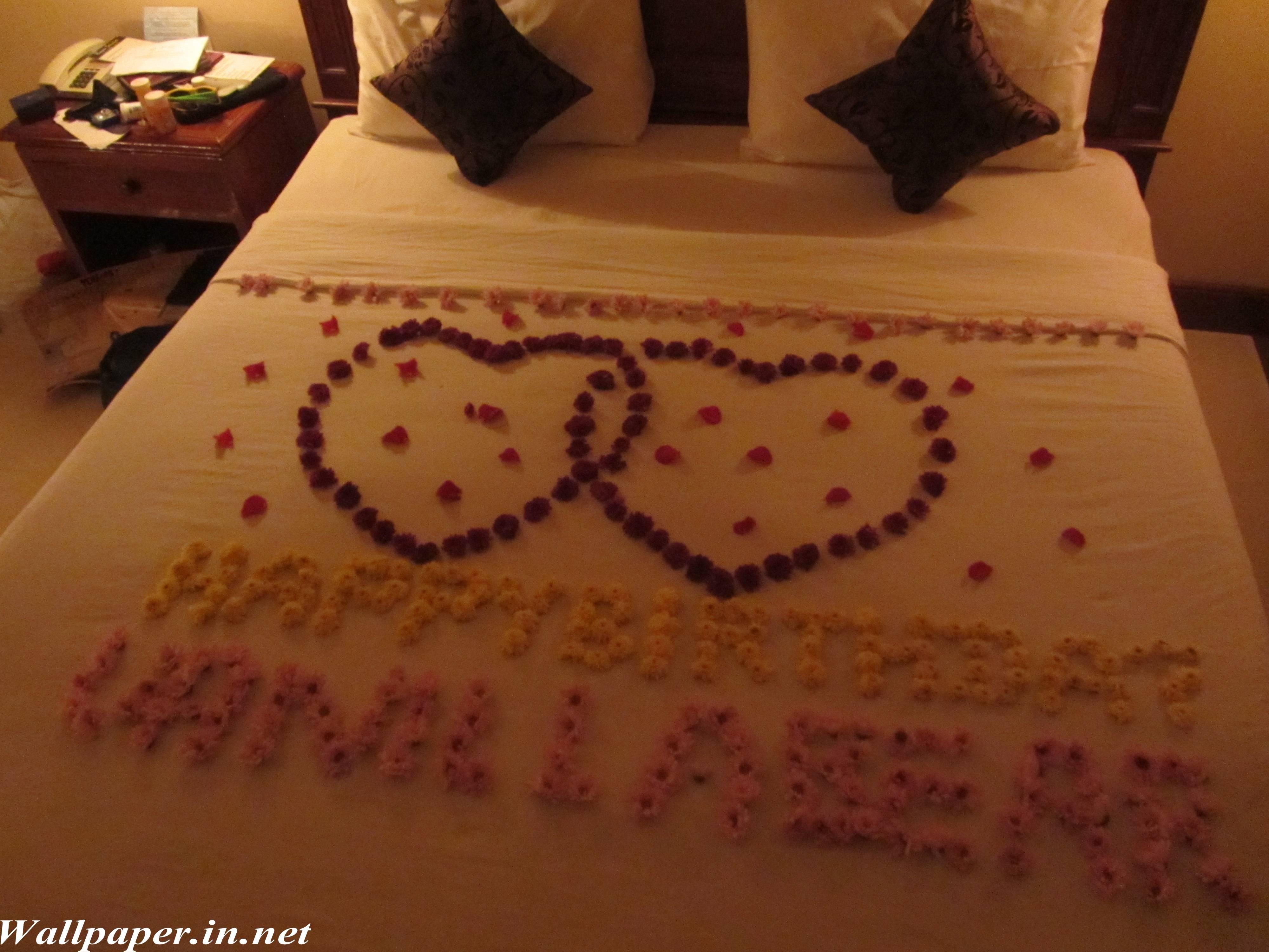 Romantic Birthday Gift Ideas Her & The Best Ideas for Romantic Birthday Gift Ideas Her - Best ...