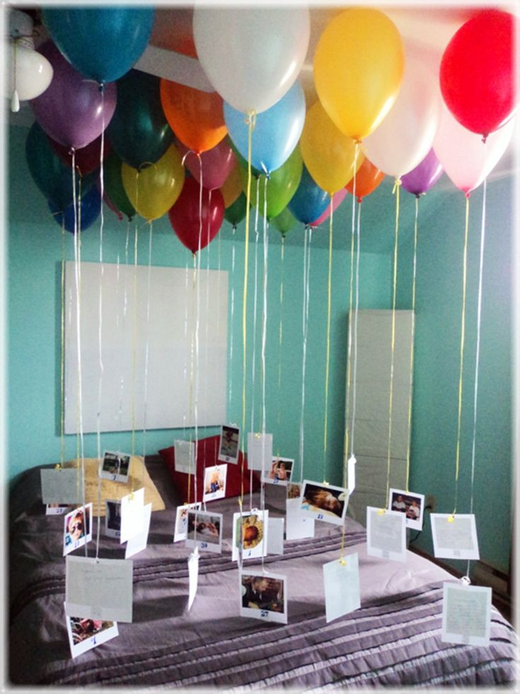 Romantic Birthday Gift Ideas Her 1000 About On Pinterest