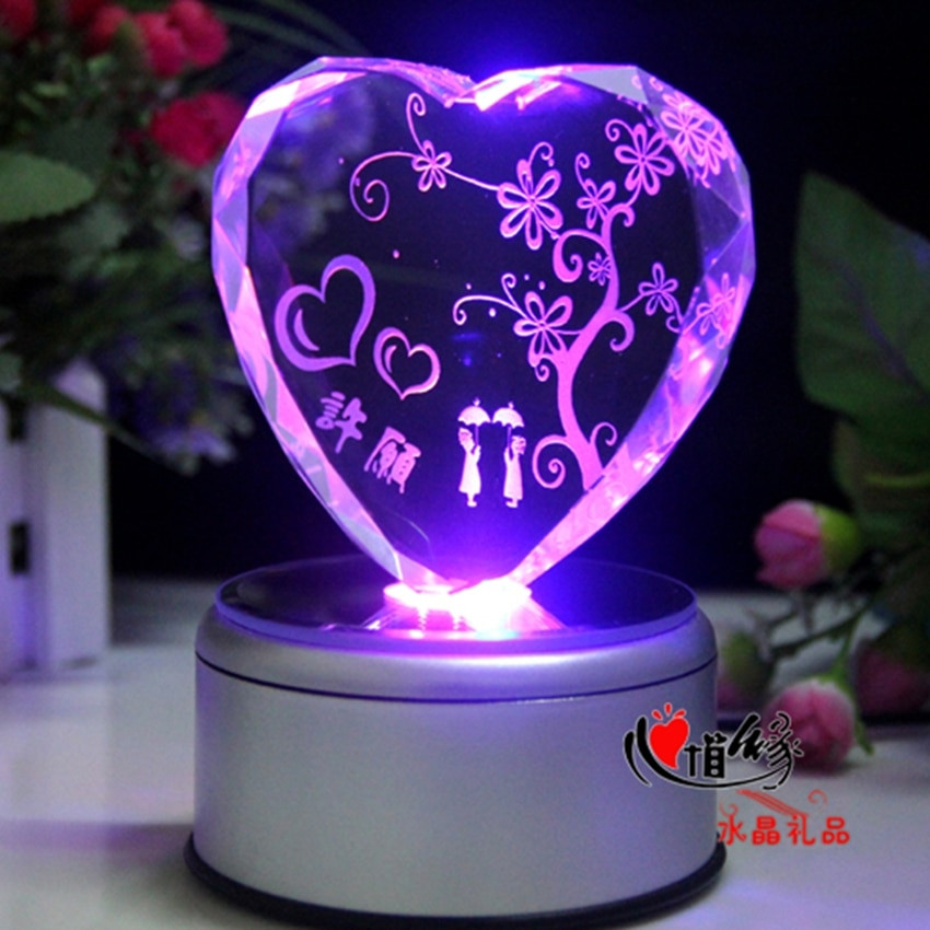 Best ideas about Romantic Gift Ideas Girlfriend . Save or Pin Tanabata send his girlfriend a romantic birthday t Now.