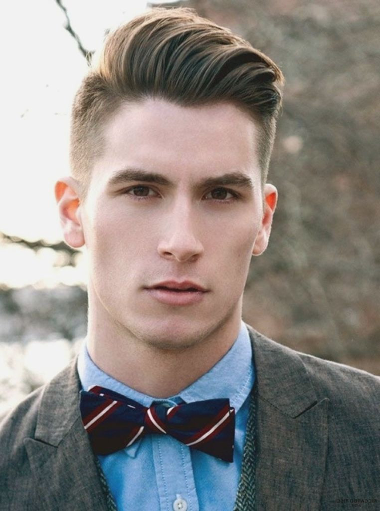 Round Face Haircuts Male  7 Cool Hairstyles for Guys with Round Faces