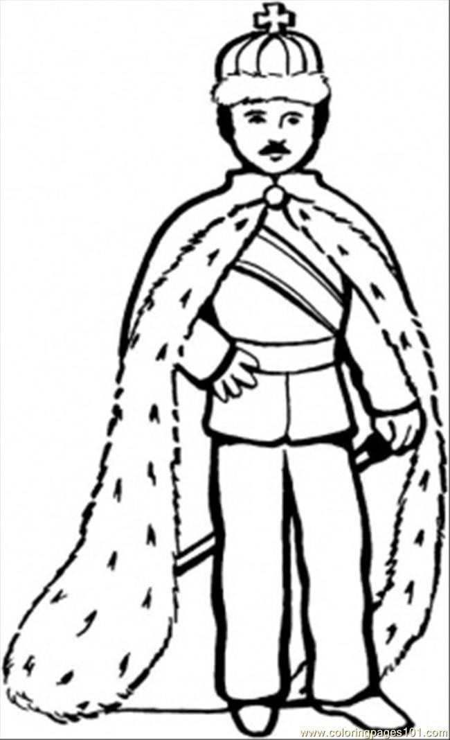 Royal Coloring Pages  Clash Royale Coloring Pages Coloring Pages