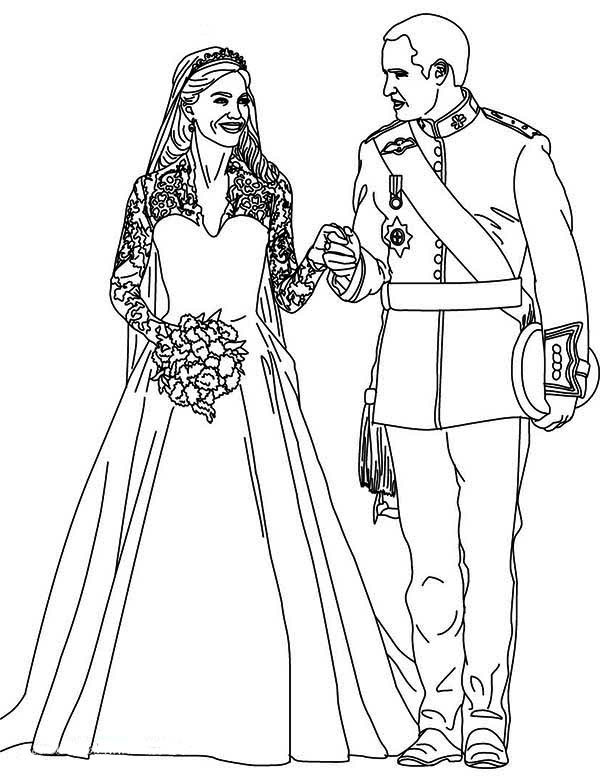 Royal Coloring Pages  The Royal Name Coloring Pages Coloring Pages