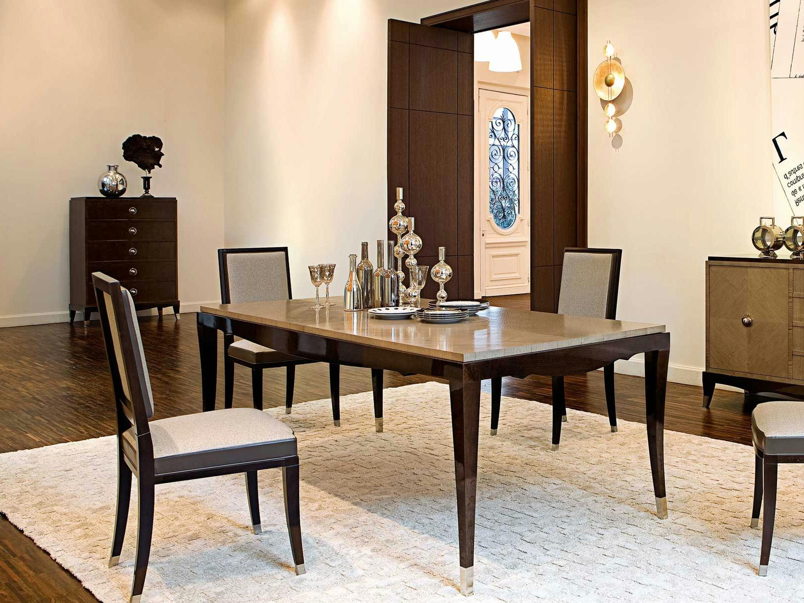 Best ideas about Rugs For Dining Room . Save or Pin Tips for Getting Best Dining Room Area Rugs Now.