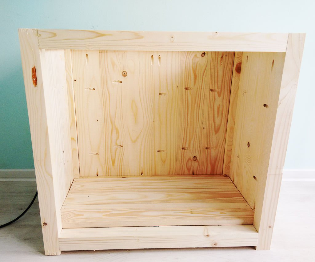 Best ideas about Rustic Cabinets DIY . Save or Pin Hometalk Now.