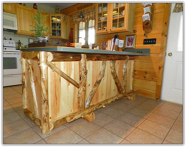 Best ideas about Rustic Cabinets DIY . Save or Pin Rustic Kitchen Cabinets Diy Now.