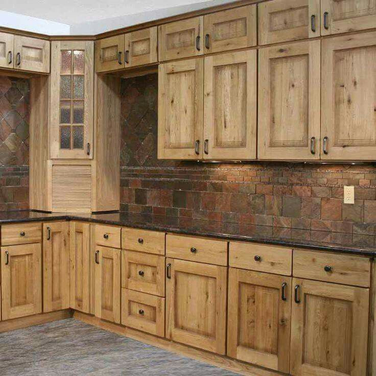 Best ideas about Rustic Cabinets DIY . Save or Pin Diy Rustic Kitchen Cabinets Kitchen Cabinets Ideas Now.
