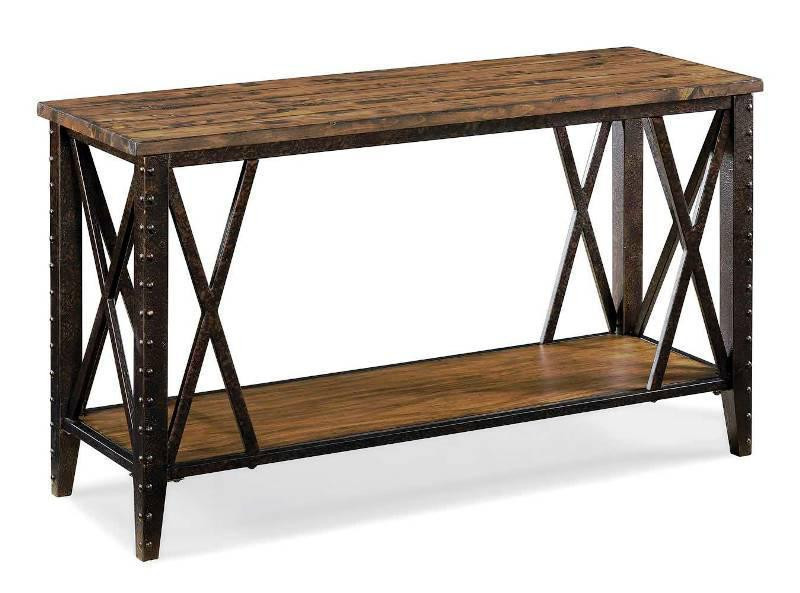 Best ideas about Rustic Entryway Table . Save or Pin Rustic Entryway Table — Cabinets Beds Sofas and Now.