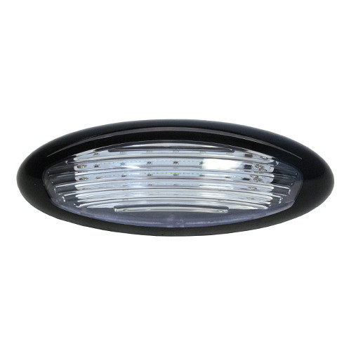Best ideas about Rv Porch Light . Save or Pin RV LED Porch Light ITC RV Now.