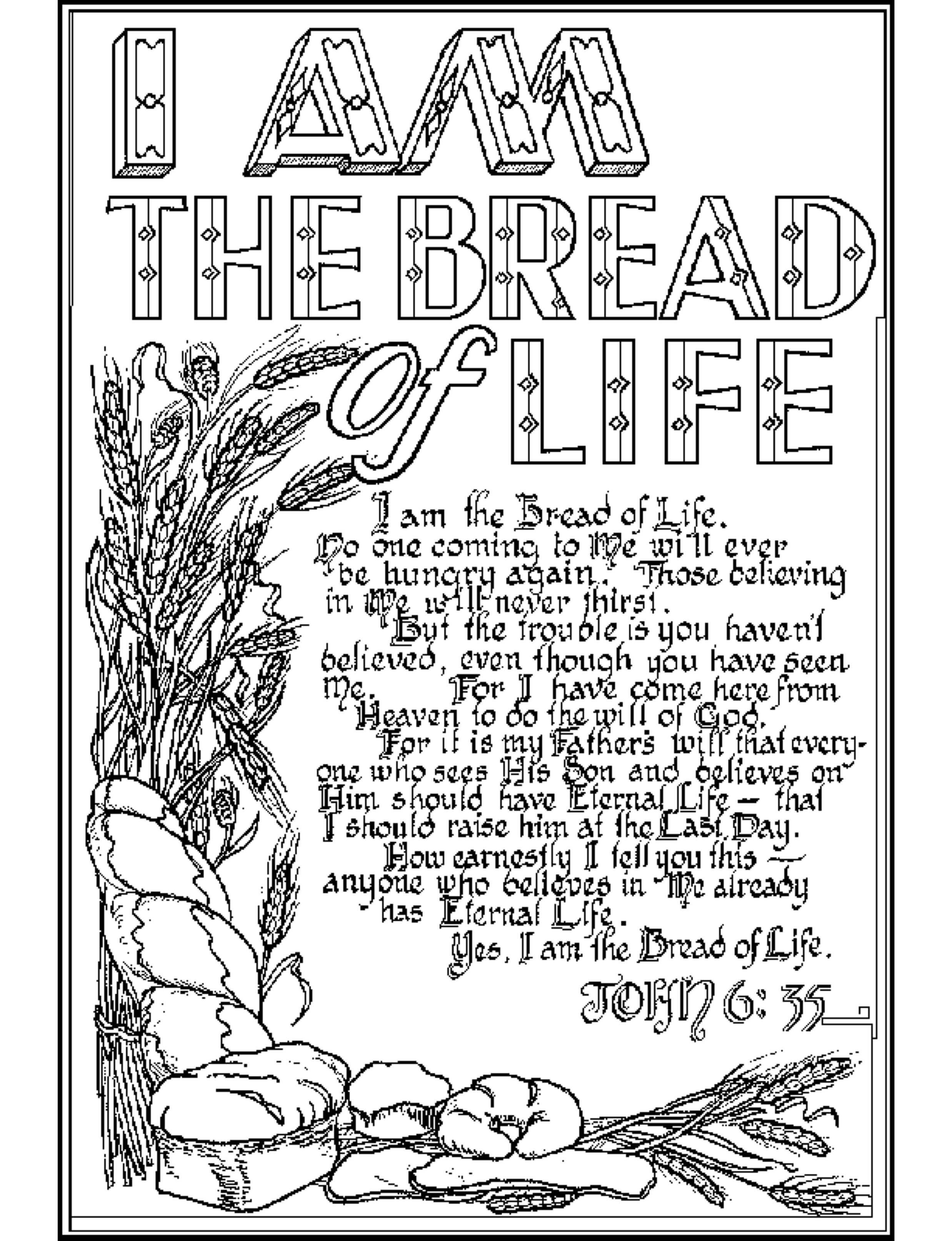 Scripture Coloring Pages For Adults  Scripture Lady s ABDA ACTS Art and Publishing Coloring Pages