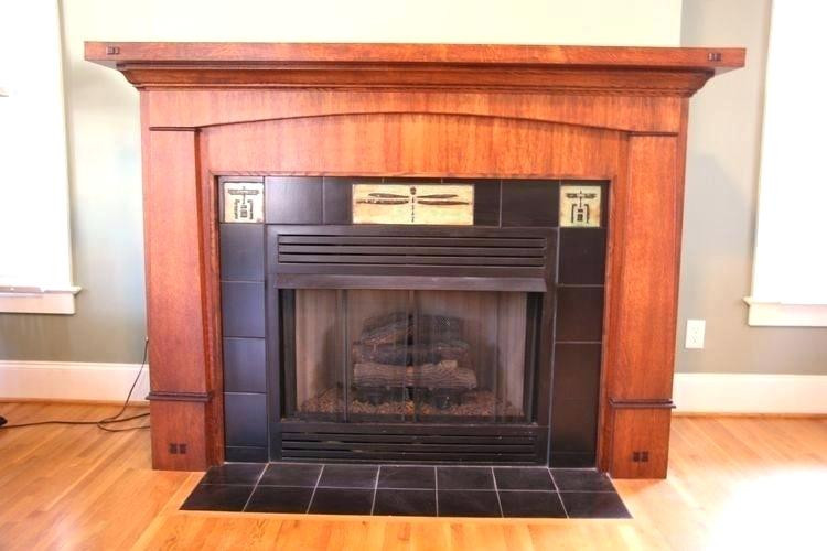Best ideas about Sears Fireplace Tv Stand . Save or Pin Sears Electric Fireplace Tv Stand Fireplace Stand Sears Now.