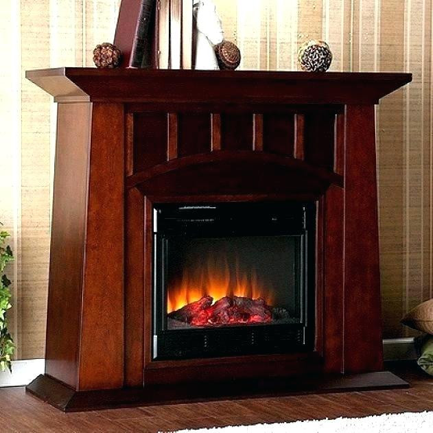 Best ideas about Sears Fireplace Tv Stand . Save or Pin Sears Electric Fireplace Tv Stand Electric Fireplace Stand Now.