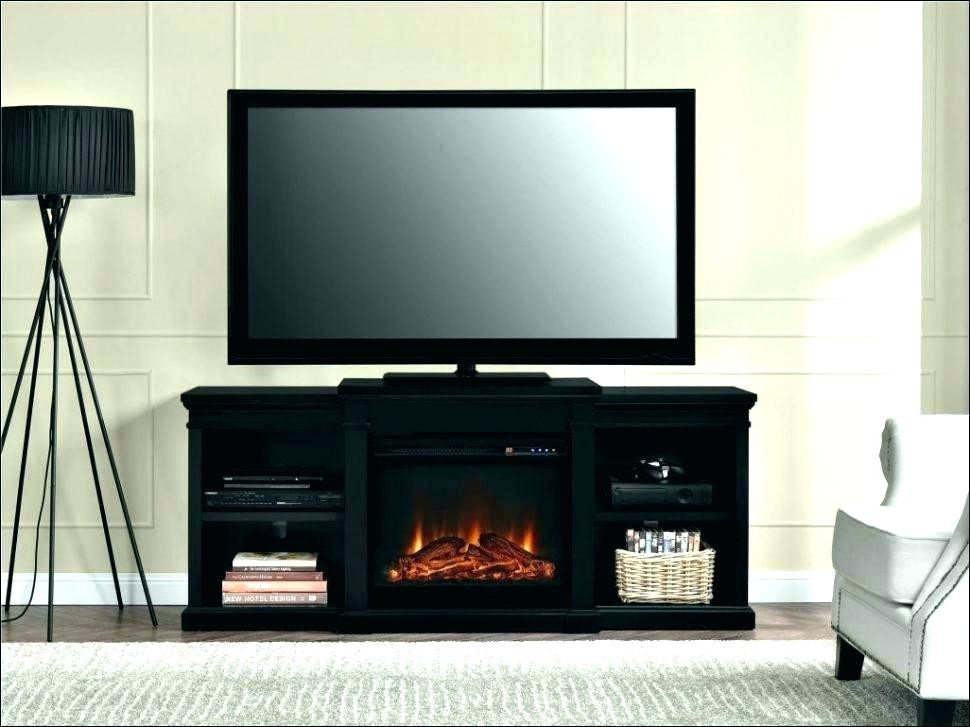 Best ideas about Sears Fireplace Tv Stand . Save or Pin Sears Fireplace Electric Fireplaces At Sears S White Now.
