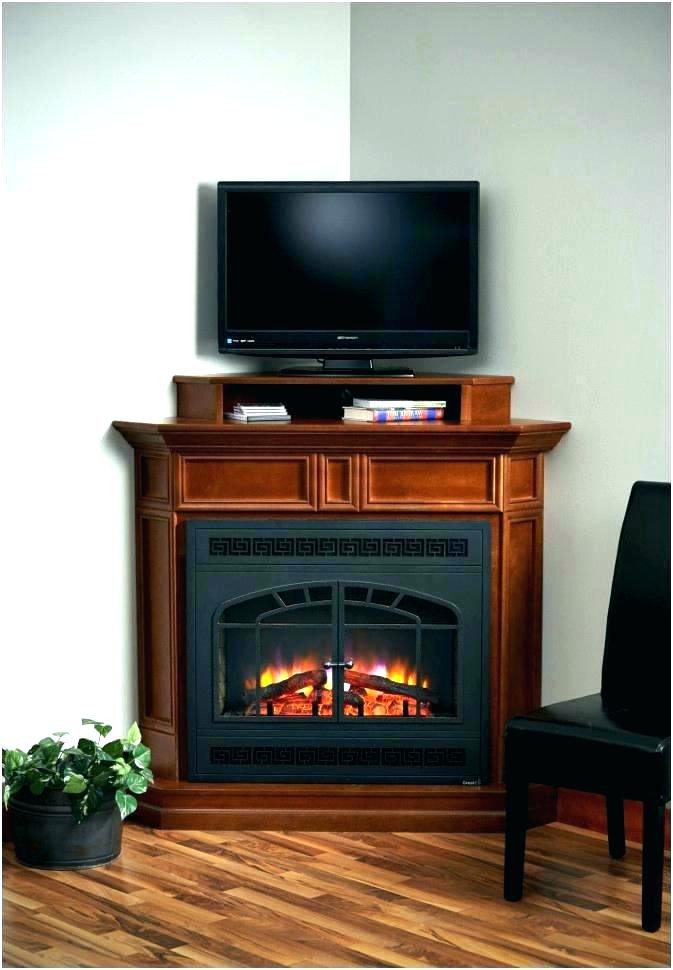 Best ideas about Sears Fireplace Tv Stand . Save or Pin Craftsman Tv Stand Style Plans Sears Stands 65 Inch Now.