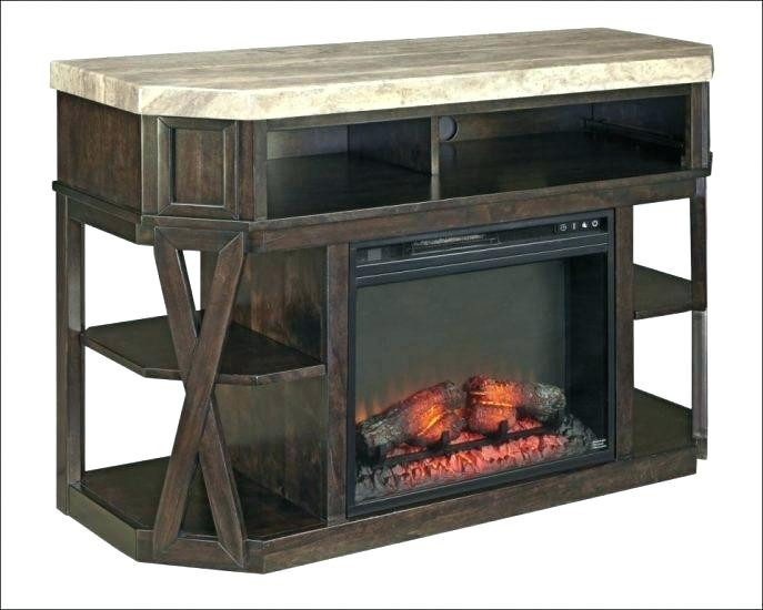 Best ideas about Sears Fireplace Tv Stand . Save or Pin Sears Electric Fireplace Tv Stand Electric Fireplace Now.