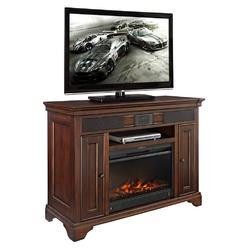 Best ideas about Sears Fireplace Tv Stand . Save or Pin Tv Stand Fireplace from Sears Now.