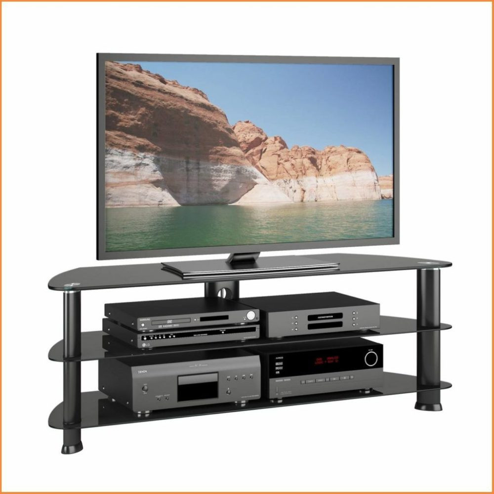 Best ideas about Sears Fireplace Tv Stand . Save or Pin Sears Tv Stand With Fireplace Now.