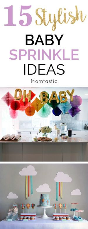 Second Baby Shower Gift Ideas  25 best ideas about Second Baby Showers on Pinterest