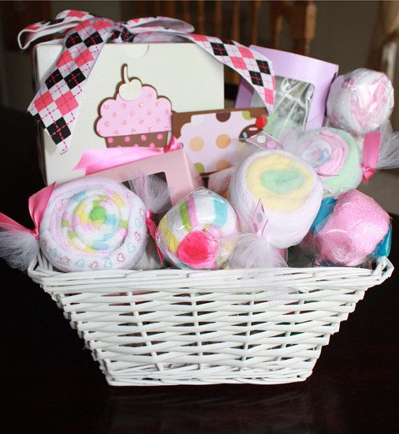 Second Baby Shower Gift Ideas  278 best images about Baby shower on Pinterest