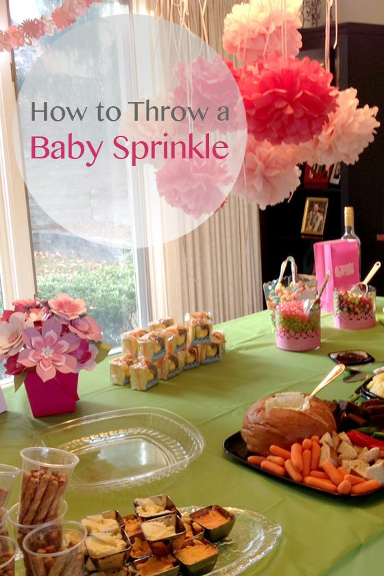 Second Baby Shower Gift Ideas  Best 25 Second baby showers ideas on Pinterest