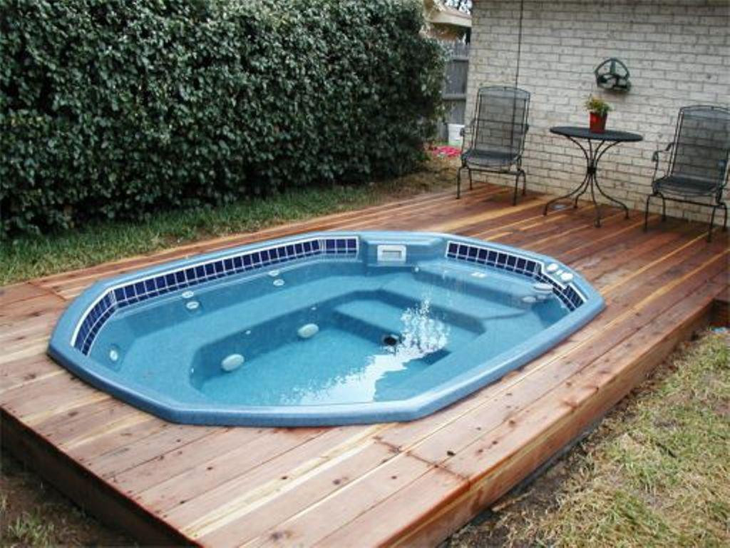 Best ideas about Semi Inground Pool Kits . Save or Pin Awesome Ideas Semi Inground Pool Kits — Cookwithalocal Now.