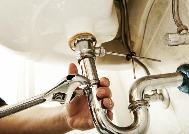 Best ideas about Sewage Smell In Bathroom . Save or Pin Sewer Smell in Bathroom Solved Bob Vila Now.